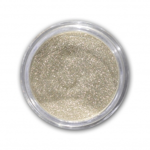 KABOS NAIL DUST SUPER SHINE MIRROR 3G