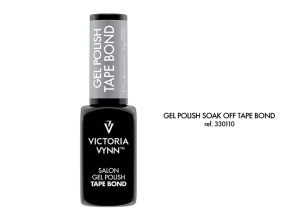 VICTORIA VYNN GEL POLISH UV LED TAPE BOND 8ml
