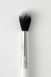 COLOURPOP TAPERED BLENDING BRUSH