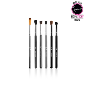 SIGMA BEAUTY THE PERFECT BLEND KIT