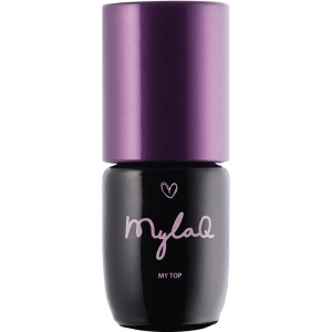 MYLAQ GEL POLISH UV LED MY TOP 5ml