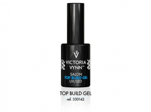 VICTORIA VYNN TOP BUILD GEL 15ml