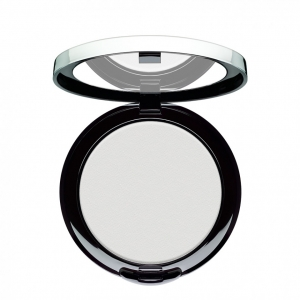 ARTDECO SETTING POWDER COMPACT