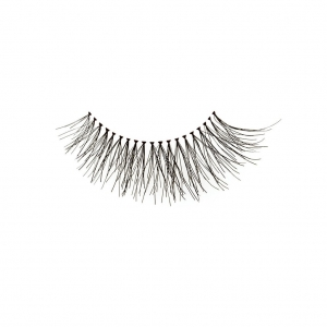 RED CHERRY EYELASHES TRACE