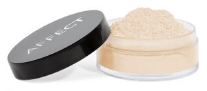 AFFECT TRANSPARENT SKIN LUMINIZER PEARL POWDER