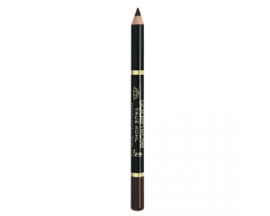 GOLDEN ROSE TRUE KOHL EYELINER
