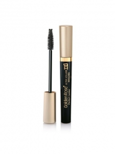 GOLDEN ROSE PERFECT LASHES ULTRA VOLUME X4