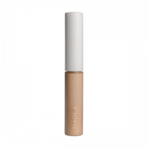 NABLA COSMETICS UNDER EYE CONCEALER
