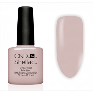CND SHELLAC COLOR GEL POLISH 7,3ml