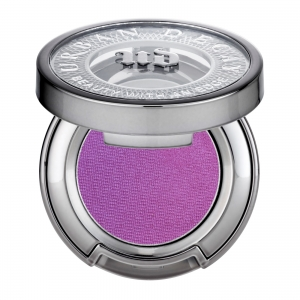 URBAN DECAY EYESHADOW SHIMMER