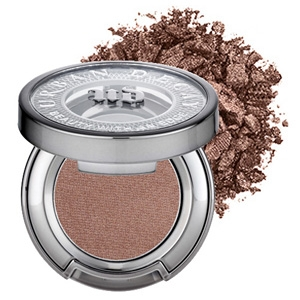 URBAN DECAY EYESHADOW NAKED MAT 1,5g