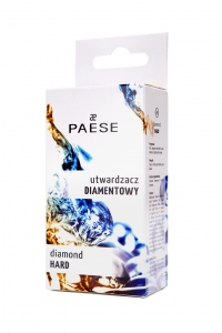 PAESE NAIL THERAPHY DIAMOND HARDNER