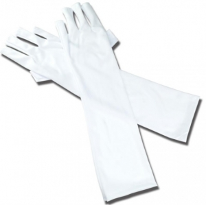 ABA GROUP UV PROTECTIVE GLOVES FOR THE LAMP