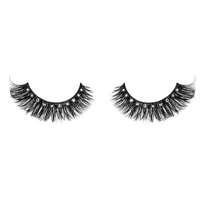 VELOUR LASHES YOUR DAY TO SHINE
