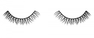 VELOUR LASHES KEEP IT ON THE LOW LOWER LASH