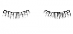 VELOUR LASHES LASH AT FIRST SIGHT LOWER LASH