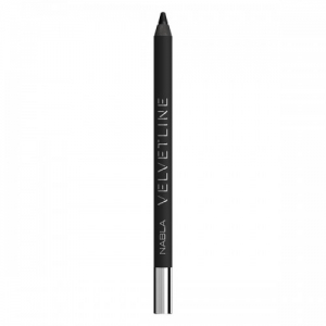 NABLA COSMETICS VELVETINE LONG WEAR MATTE EYE PENCIL