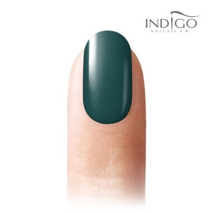 INDIGO GEL POLISH UV LED VENICE COLLECTION 7ml