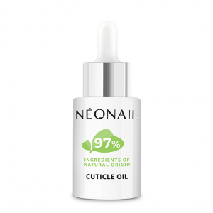 NEONAIL VITAMIN CUTICLE OIL 6,5 ML