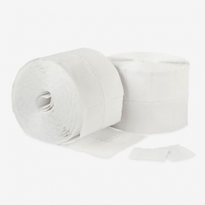 SEMILAC QUALITY COTTON PAD 2x500pcs