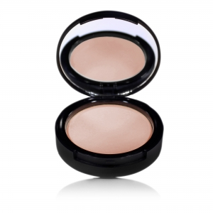 OFRA COSMETICS WET&DRY FOUNDATION