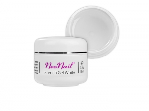 NEONAIL FRENCH GEL 15ml