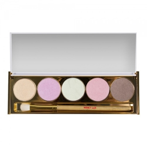 WINKY LUX EYE SHADOW PALETTE MACAROON