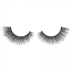 50a2c6ddfea LASH ME UP RZĘSY SILK 3D LASHES WOKE UP LIKE THIS