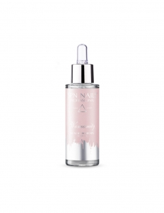 SPN NAILS BODY OIL WOMANITY  30ML