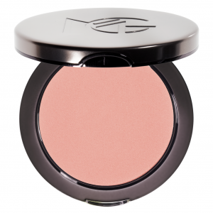 MAKEUP GEEK BLUSH COMPACT