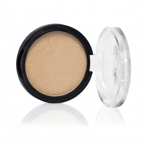 OFRA COSMETICS DUPETHAT HIGHLIGHTER 10G