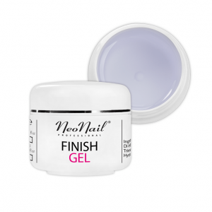 NEONAIL FINISH GEL