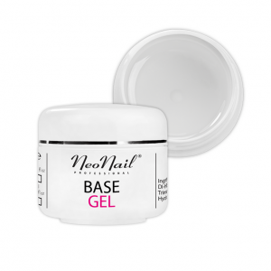 NEONAIL BASE GEL