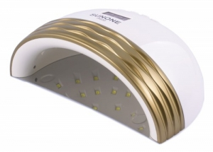 SUNONE PRO1 NAIL LAMP UV LED 48W